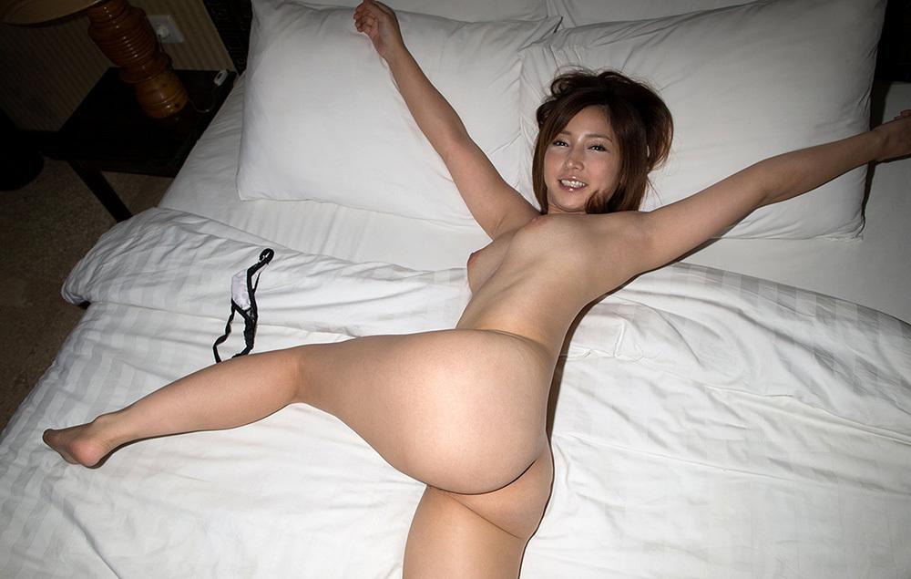 ヌード 全裸 画像 69