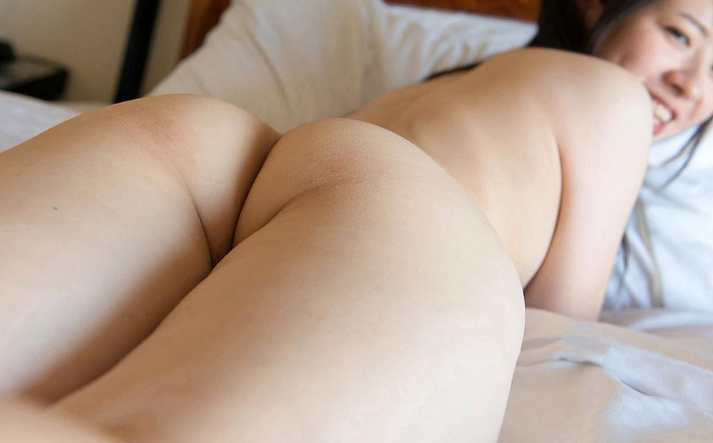 ヌード 全裸 画像 87