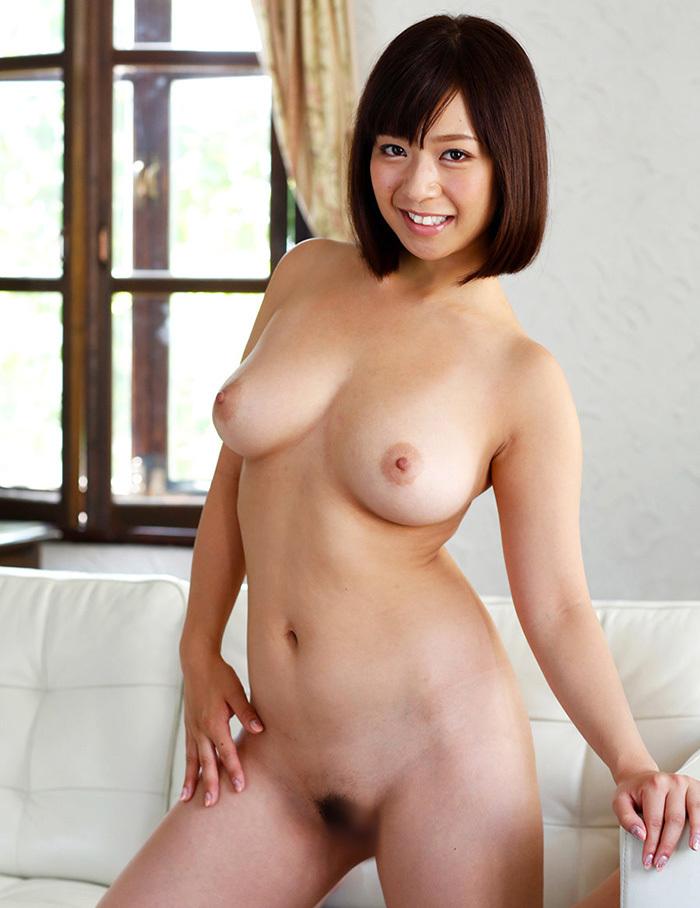 ヌード 全裸 画像 90