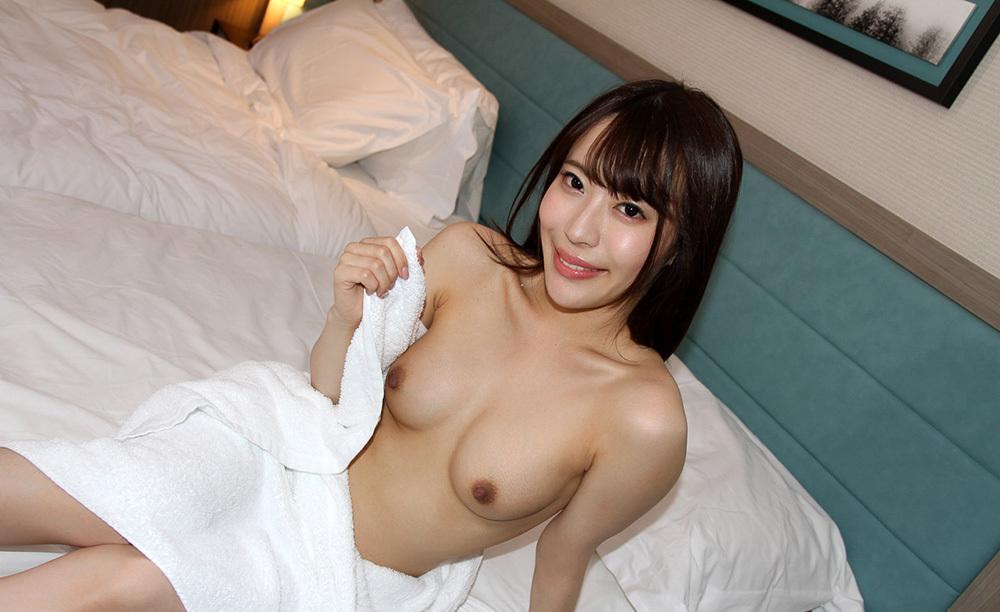 ヌード 画像 80