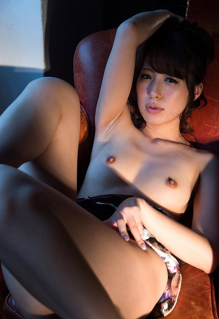 エロ画像 34