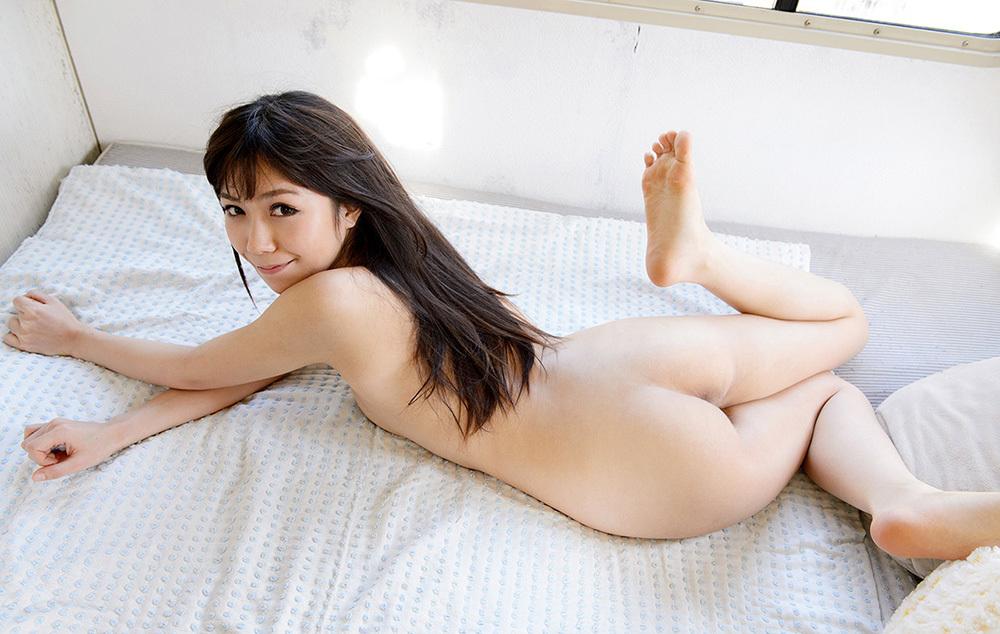 エロ画像 8