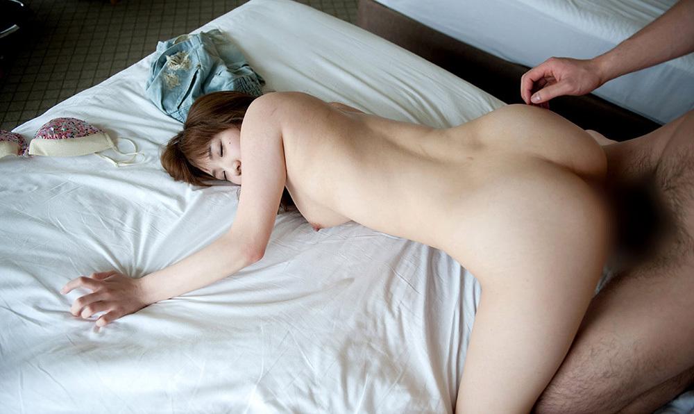 エロ画像 13