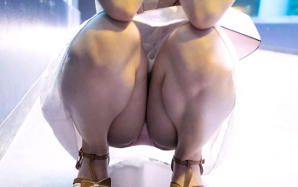 エロ画像 2