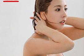 国民的アイドルAV女優 三上悠亜は可愛いし体はエッチだしで最高だよな