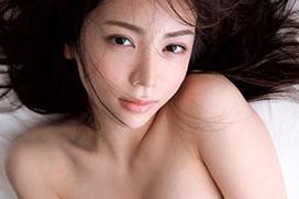 仲村美海 グラビア適正120%の神ボディー美女。画像×110