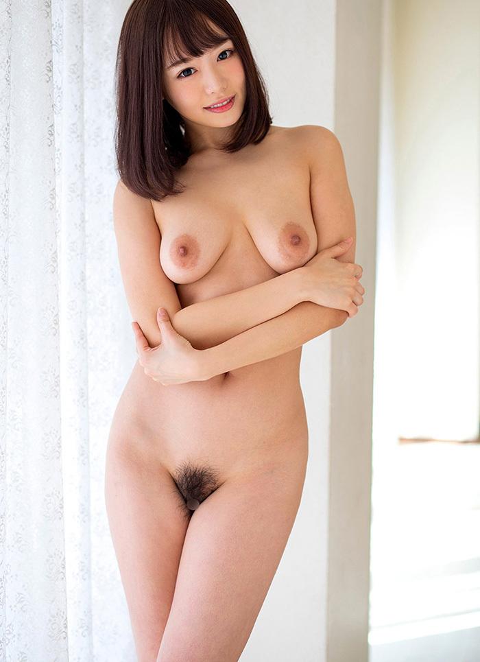 エロ画像 48