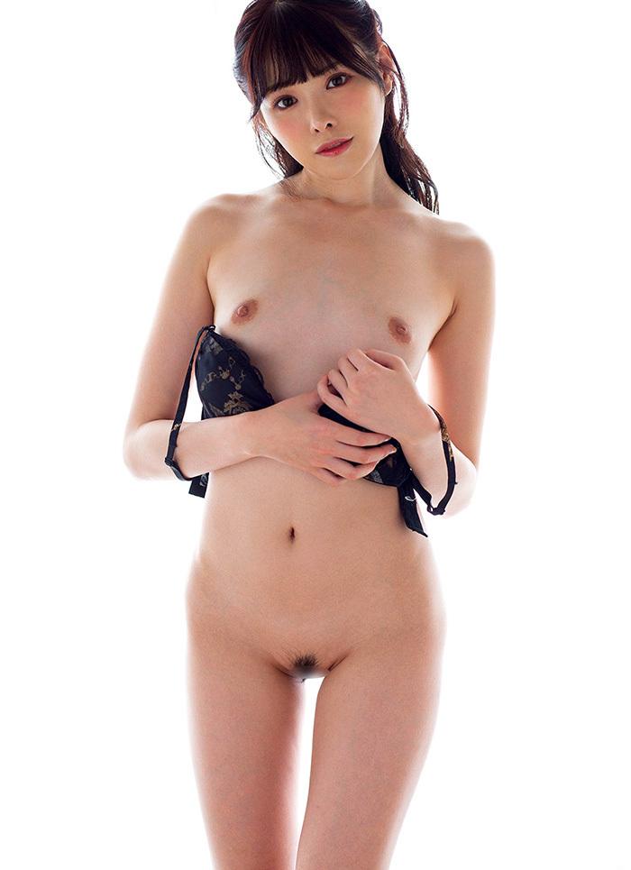 エロ画像 7