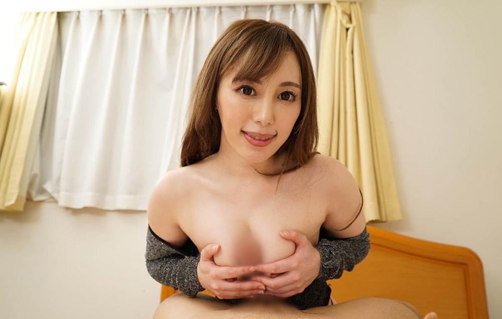櫻木梨乃 画像 13