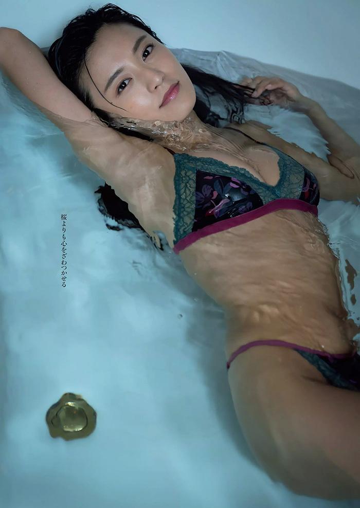 小島瑠璃子 画像 7