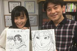 【腹黒】小島瑠璃子、第二のベッキーに…不倫騒動は嘘だらけ、もうメチャクチャ…