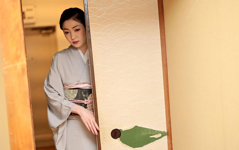 江波りゅう 画像 10