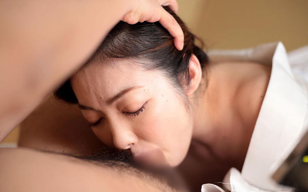 江波りゅう 画像 23