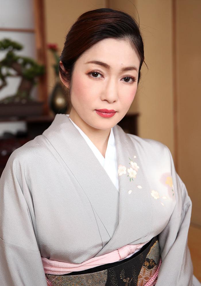 江波りゅう 画像 3
