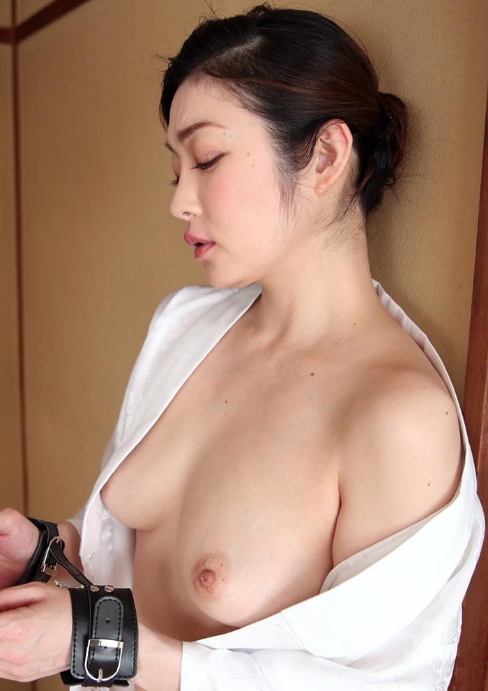 江波りゅう 画像 5