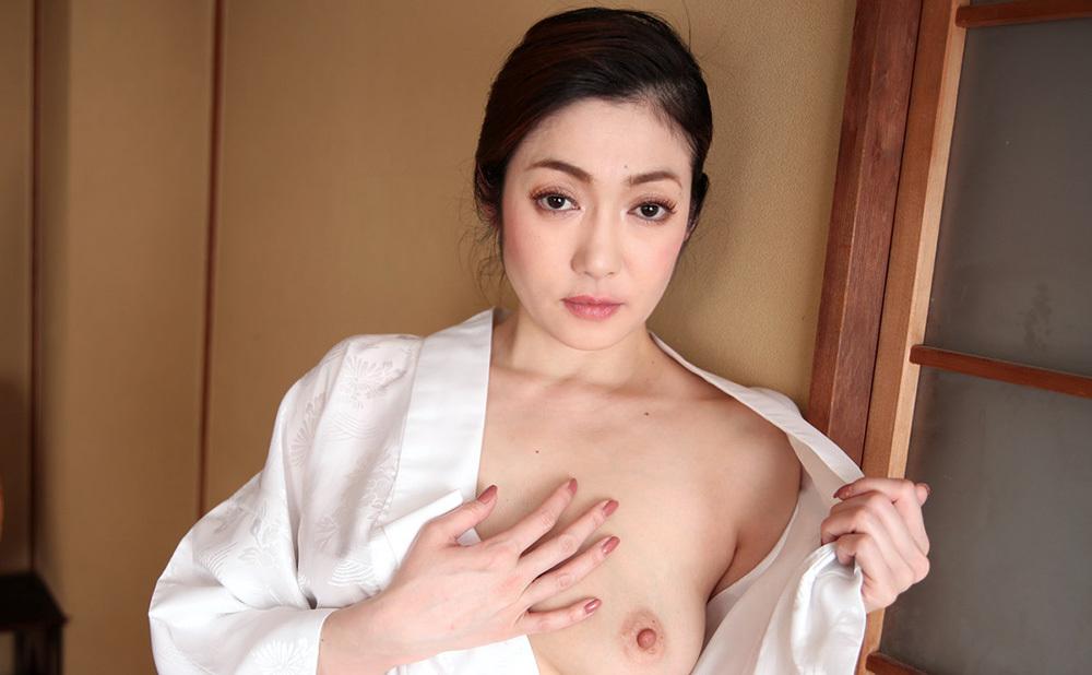 江波りゅう 画像 7