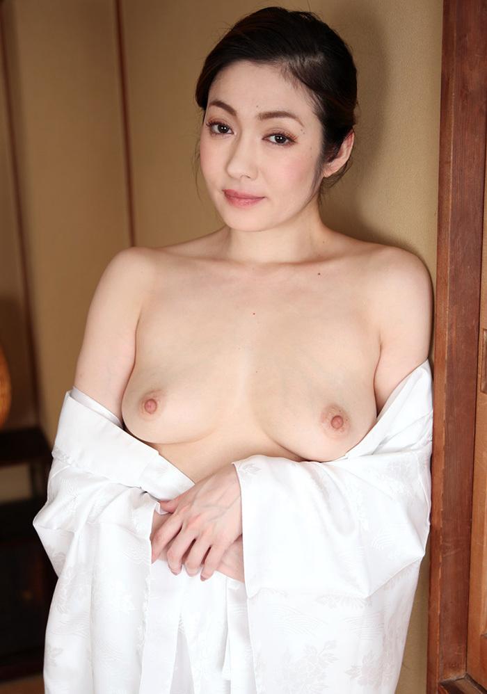 江波りゅう 画像 8