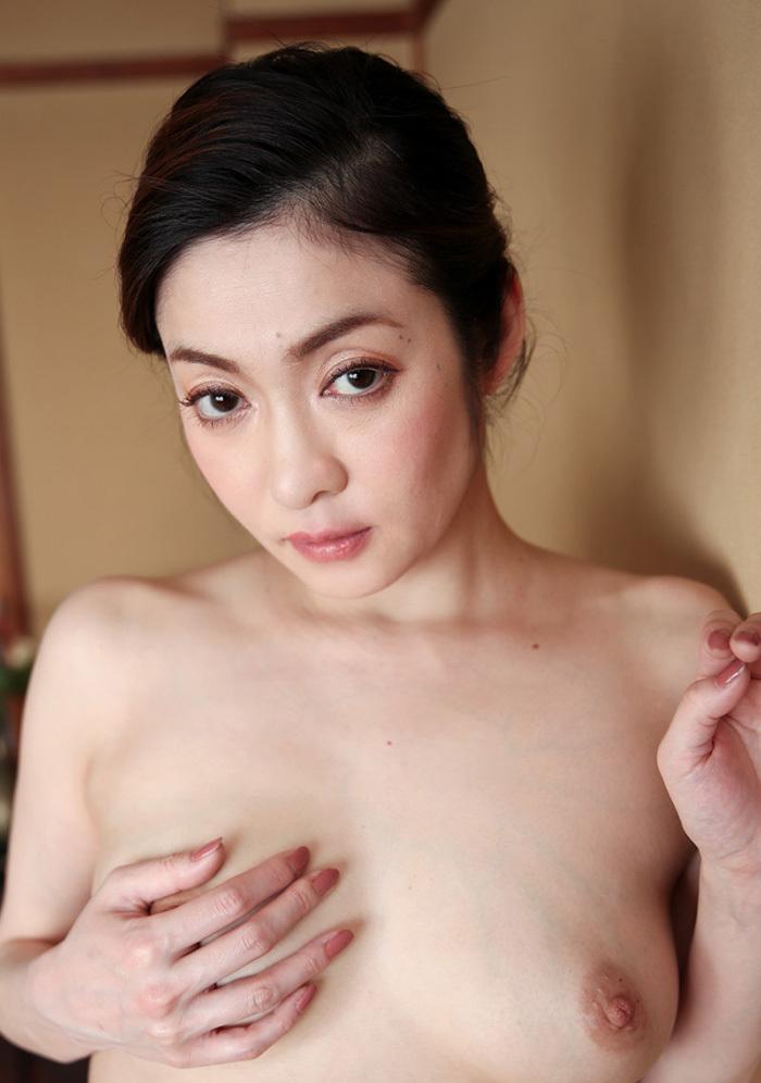 江波りゅう 画像 9
