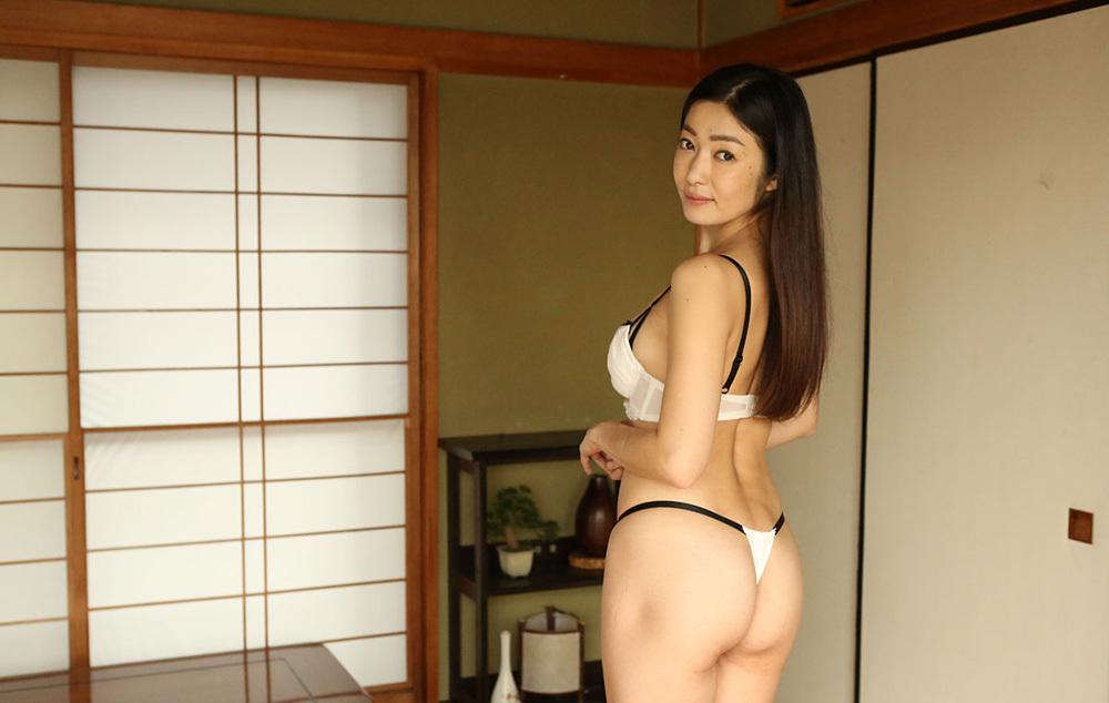 江波りゅう 画像 6