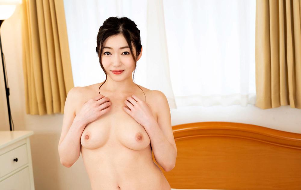 江波りゅう 画像 1