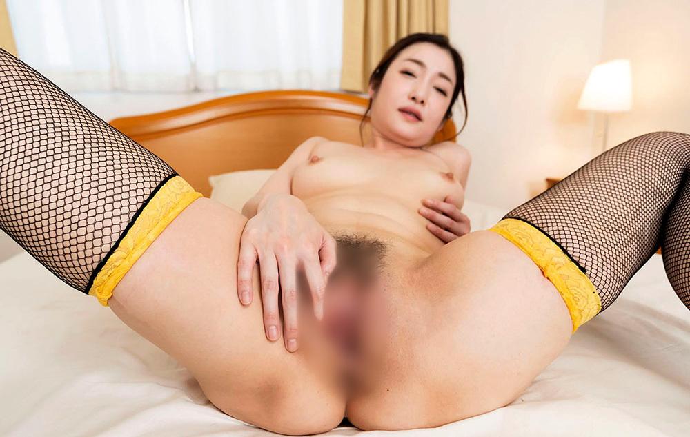 江波りゅう 画像 19