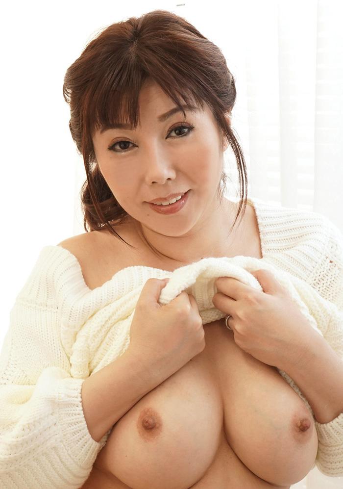 美原咲子 画像 5