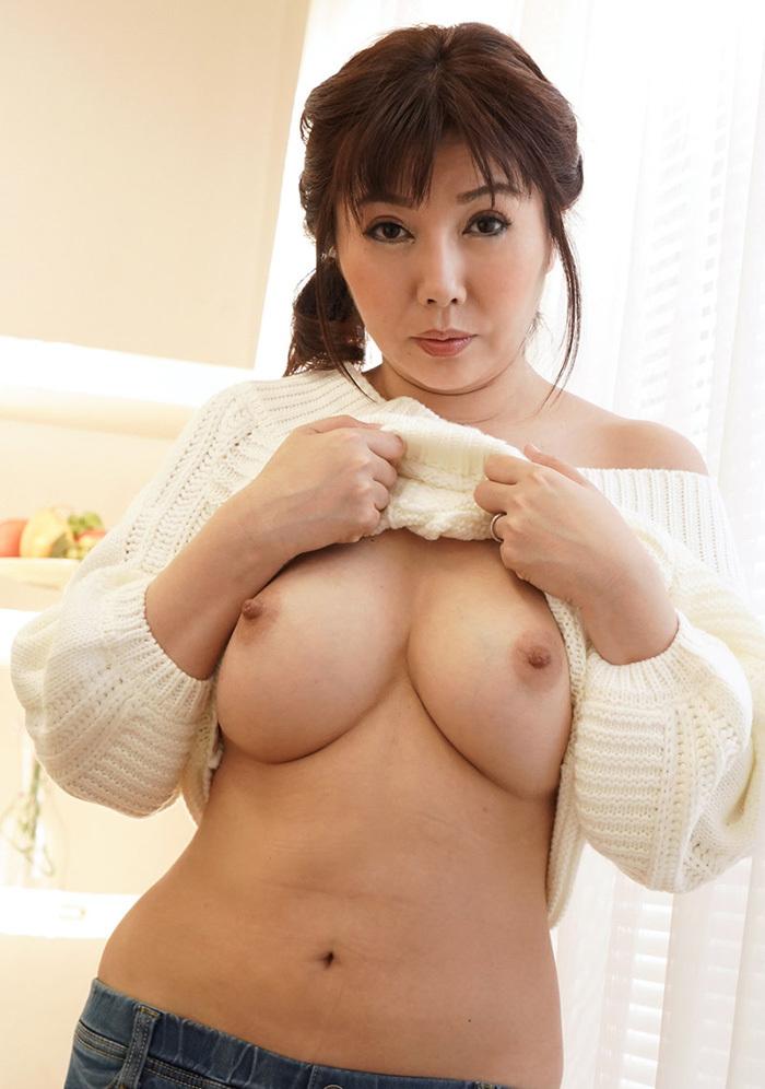 美原咲子 画像 7