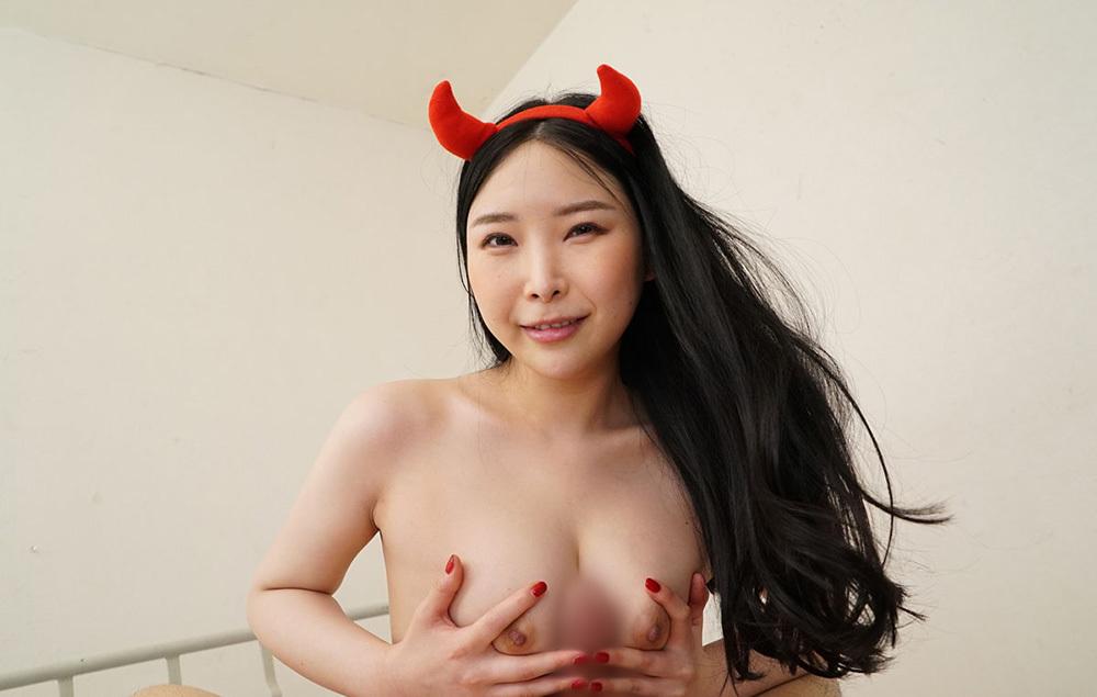 宮澤さおり 画像 16