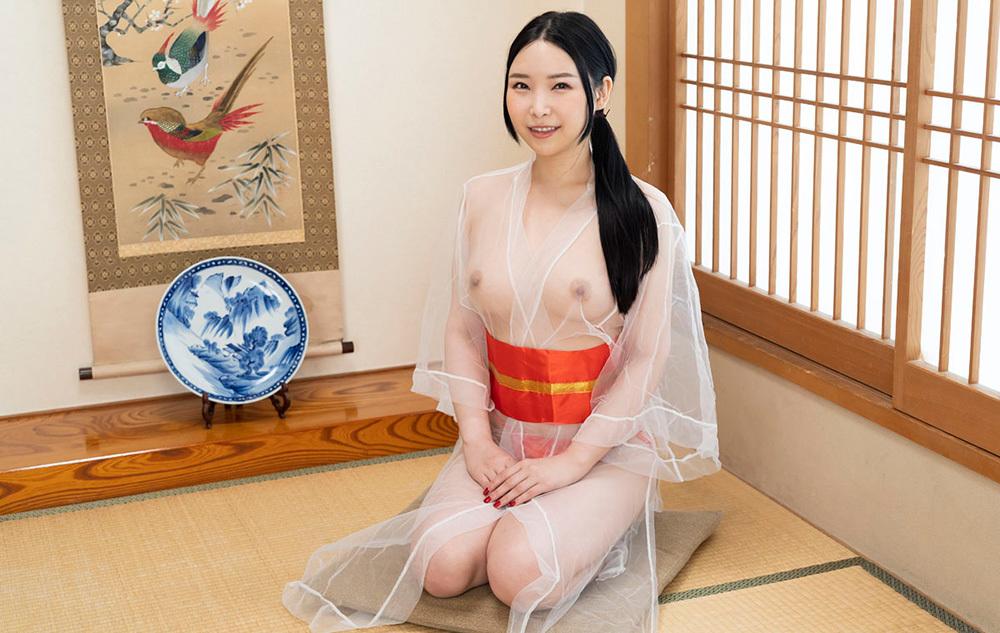 宮澤さおり 画像 2
