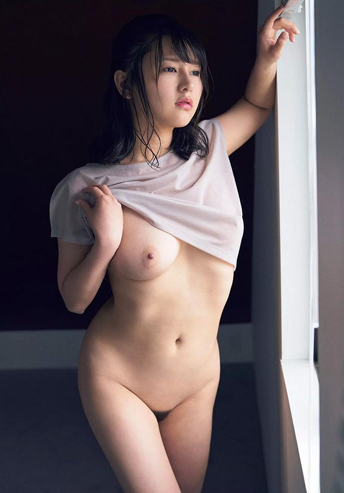 神木サラ 画像 4