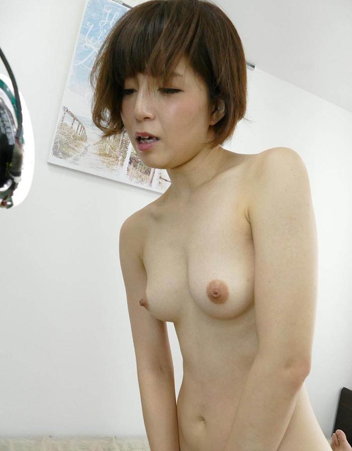桜瀬奈 画像 15