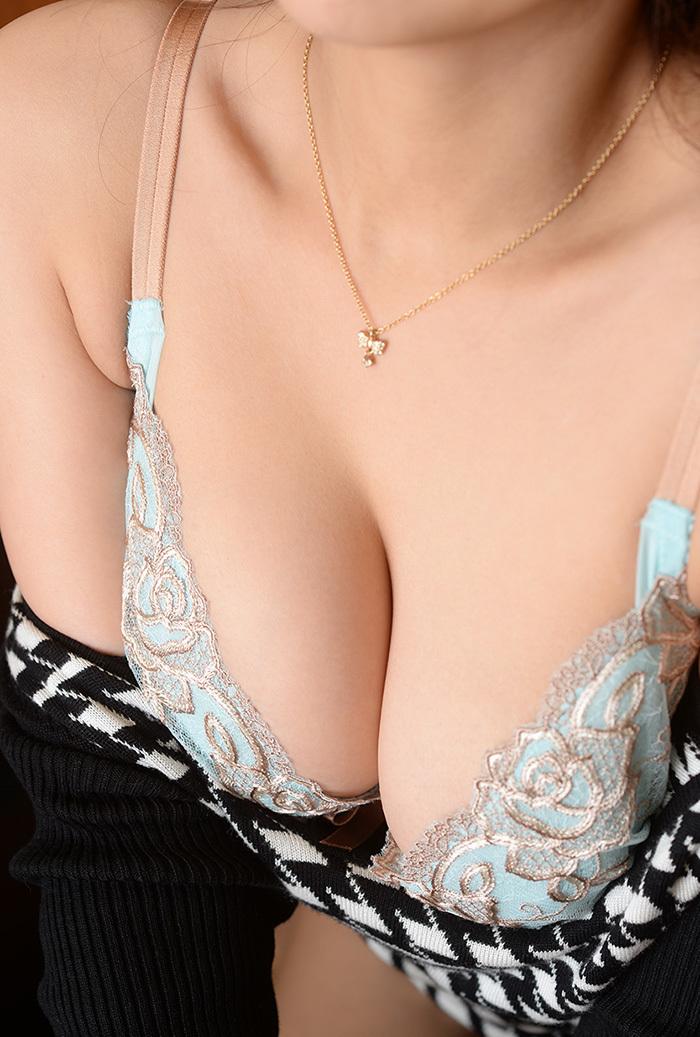 誘惑 エロ画像 65