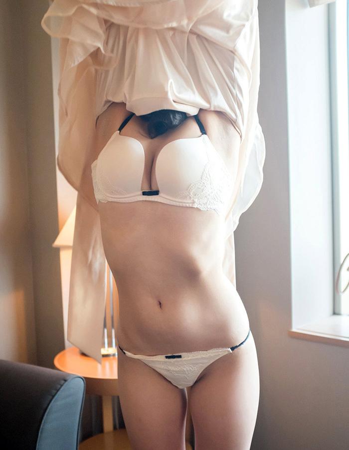 誘惑 エロ画像 43