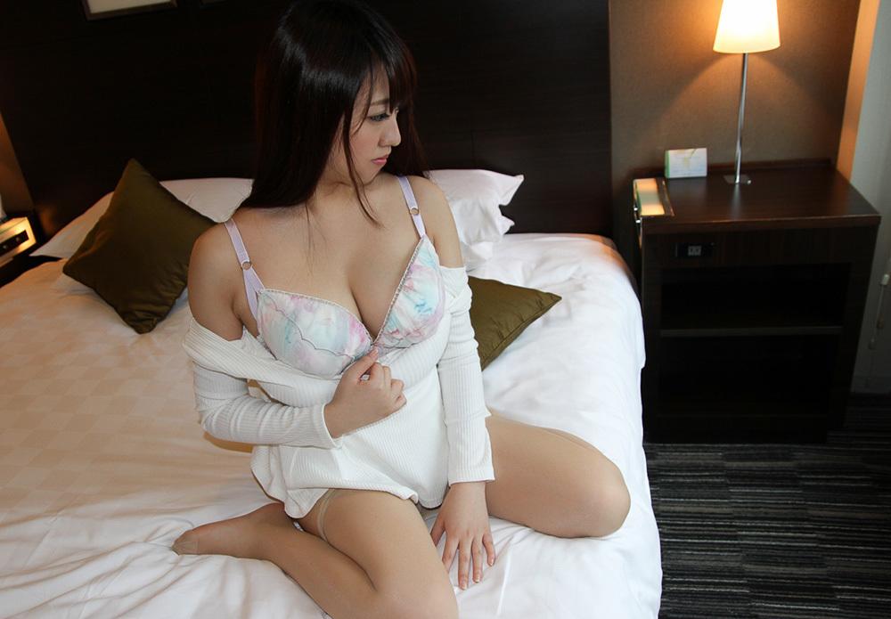 誘惑 エロ画像 78