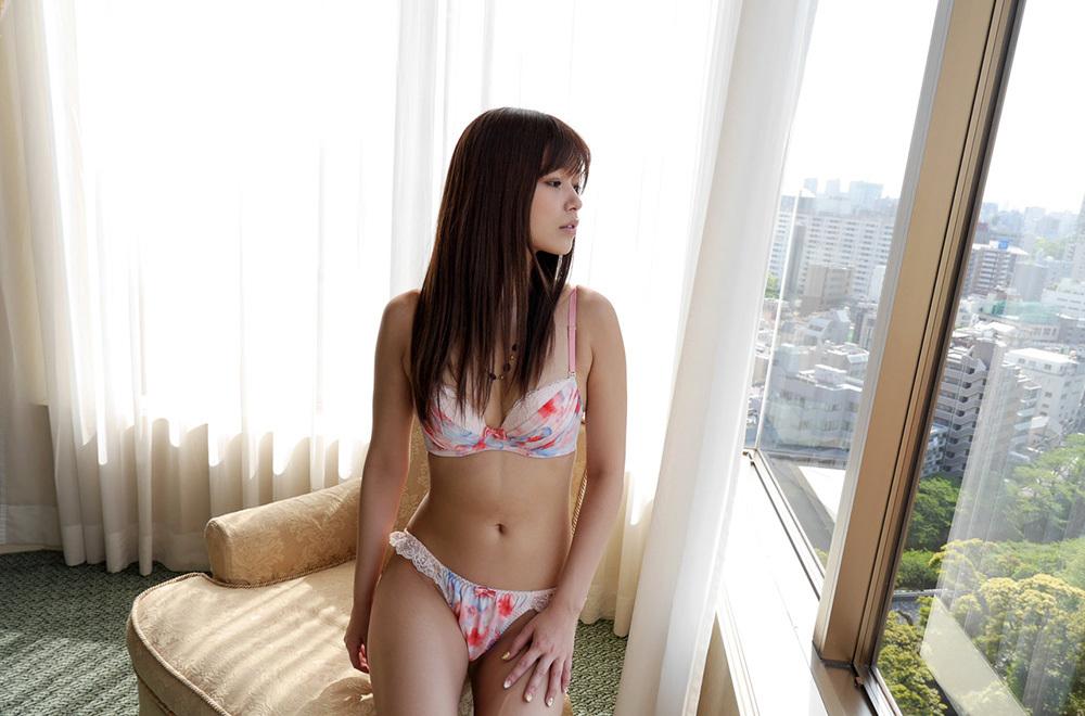 誘惑 エロ画像 6