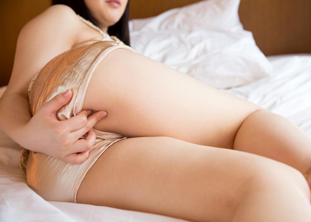 誘惑 エロ画像 50