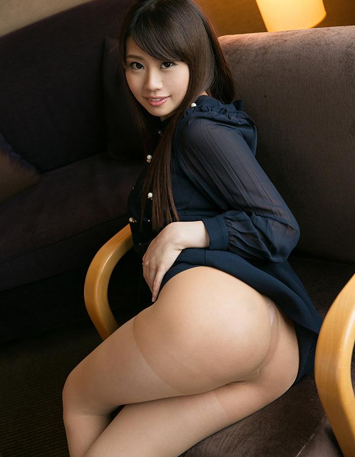 誘惑 エロ画像 54