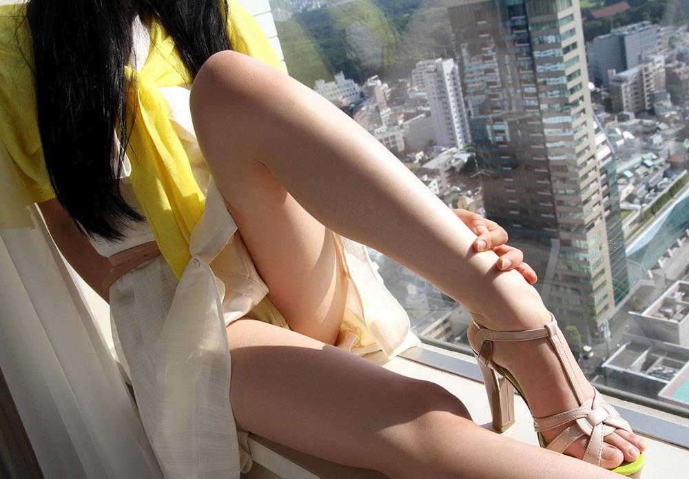誘惑 エロ画像 74