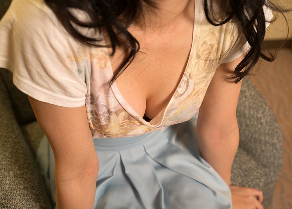 誘惑 エロ画像 34