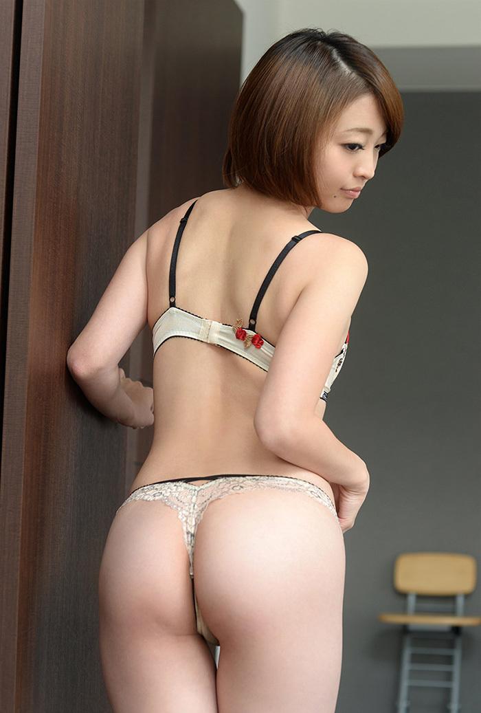 誘惑 エロ画像 45