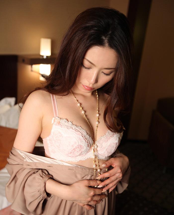 誘惑 エロ画像 19
