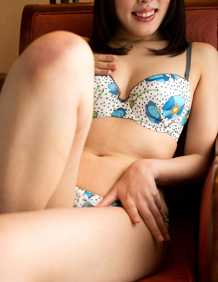 誘惑 エロ画像 92