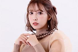AV女優・三上悠亜、元カレ手越について語ってしまうwww