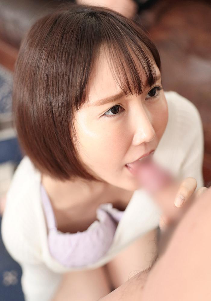 佐山優香 画像 15