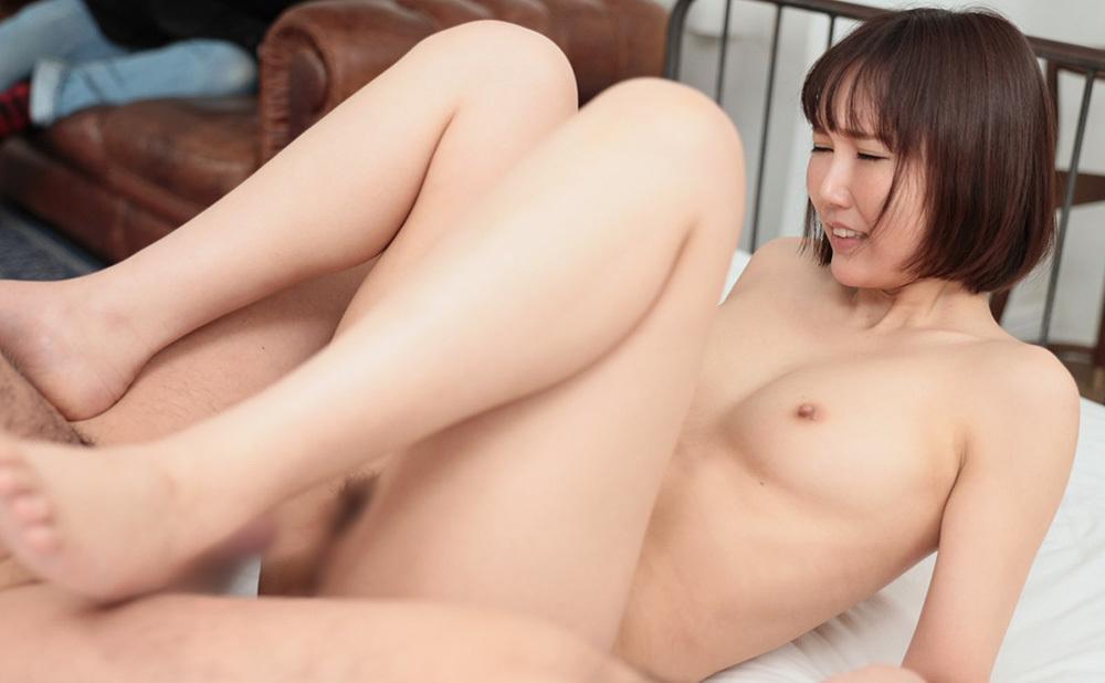 佐山優香 画像 19