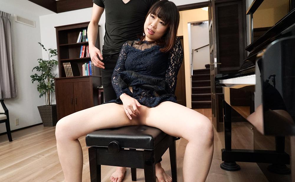 佐藤ゆかり 画像 7