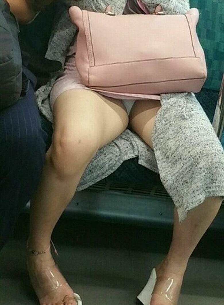 座席の幅が2