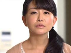 浅井舞香 ヘンリー塚本作品 四十路の真面目な女教師がスワッピングに狂い乱交!