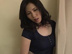 熟女エロ画像