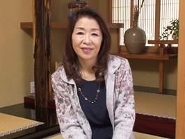 多岐川翔子|五十路|主人は気づかないと言い放ち浮気三昧な主婦
